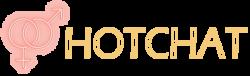 Hot Chat | Największy Polski Chat Online